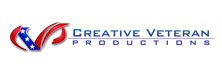 Creative Veteran Productions