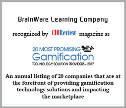 BrainWare Learning Company